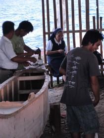 article Gavin Tacloban yolanda appeal a_html_m19d8fde1