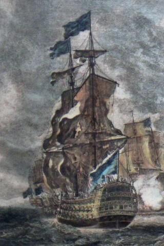 HMS_Namur_IMG_4822