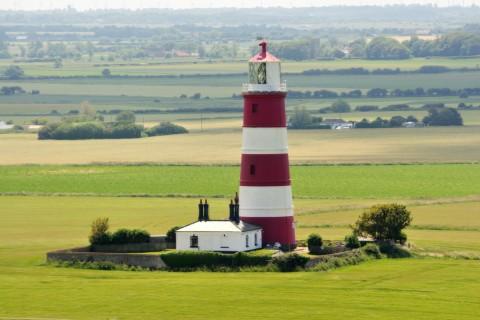 Happisburgh_lighthouse_uk