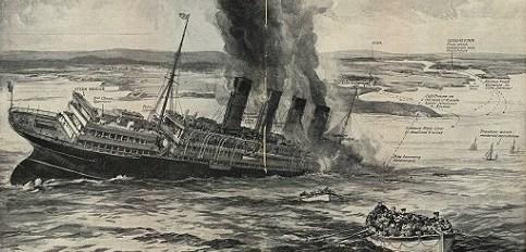Doomed_Lusitania