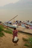 Mekong 12