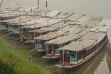 Mekong 18