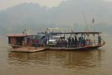 Mekong 36