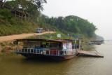 Mekong 67