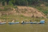 Mekong 76