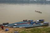 Mekong 77