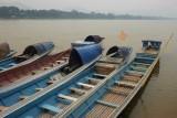Mekong 85