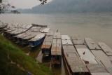 Mekong 92