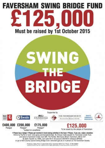 swing-the-bridge-poster