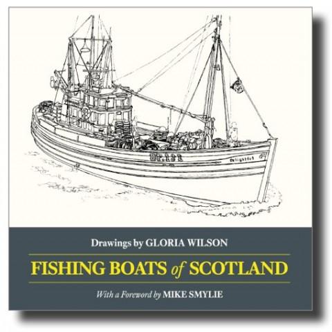 Product-Shot-Fishing-Boats-of-Scotland-510x679