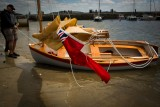 Devon, country, boat building photographer